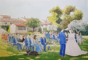live-painting-private-corporate-events